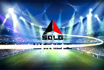 SDLG 2013 Brand Tour