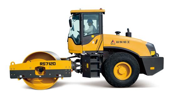 RS7120