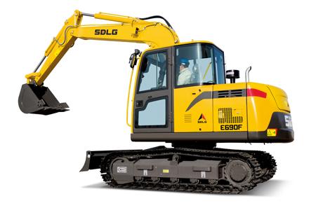 E690F-1