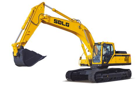 E6300F