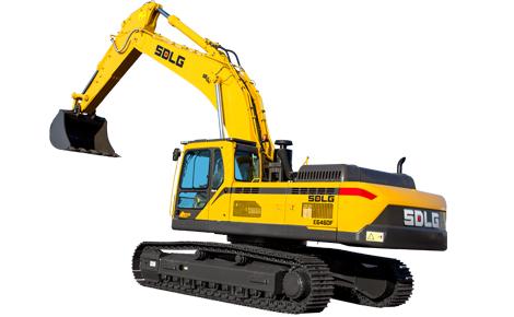 E6460F