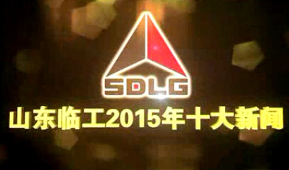 2015十大新闻