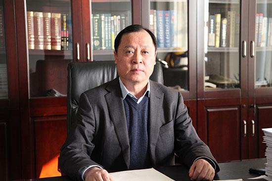 """欧博娱乐董事长王志中获评2017年""""中国出色质量人"""""""